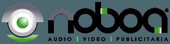 Publicitaria Noboa